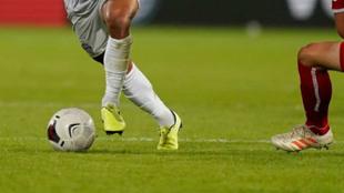 Bayern Munich - Hertha: horario y dónde ver por TV el comienzo de la...