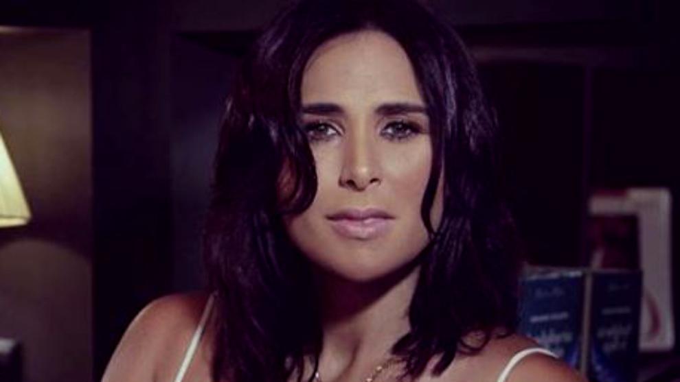 """Rosa López se sincera: """"Necesito que me empotren contra la pared"""""""