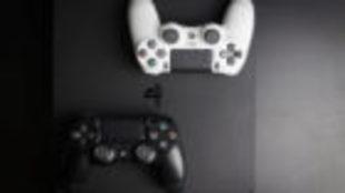 Alcampo puso a la venta la PS4 a un céntimo cada consola