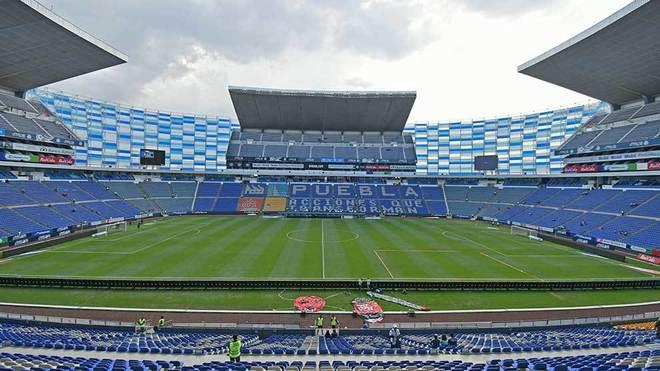 Liga MX: Horario y dónde ver por TV