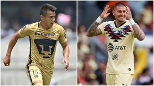 Marcelo Alatorre respondió las declaraciones de Castillo.