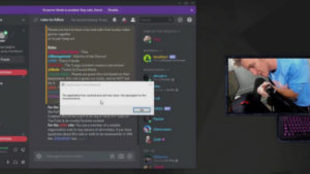 Tfue | Twitch