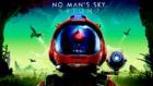 Ya está disponible 'Beyond', la ambiciosa actualización de 'No Man's...