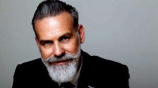 El injerto de barba, la cirugía estética masculina más en auge