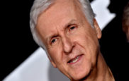 James Cameron llega a la edad de jubilación con 5 taquillazos por...