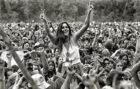 Rememoramos Woodstock 50 años después con diez de sus mejores temas