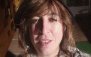 El autor del asesinato de Pilar sigue en paradero desconocido