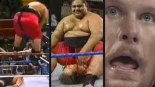 Stone Cold (Steve Austin), mito de la WWE que recientemente...