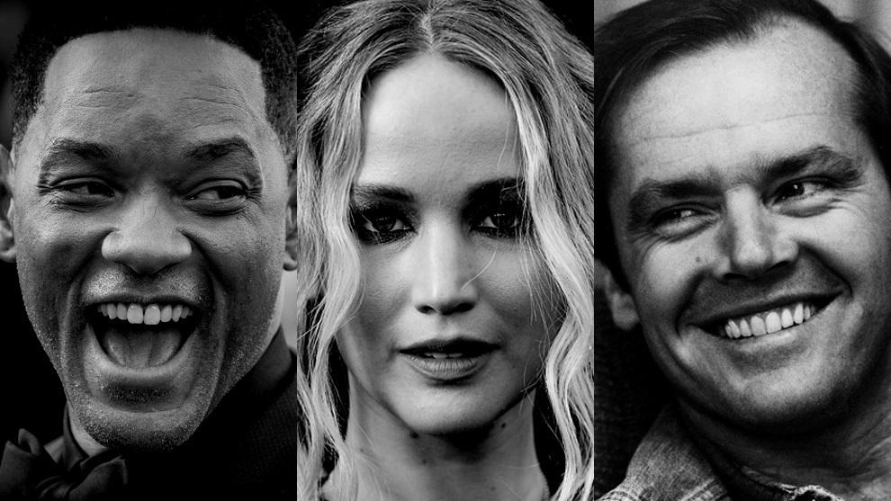 Actores y actrices que dijeron no a Quentin Tarantino