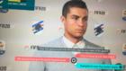 Cristiano Ronaldo podrá retirarse y convertirse en entrenador en el...