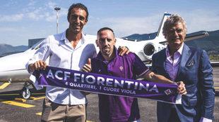 https://www.marca.com/futbol/liga-italiana/2019/06/27/5d139223e2704ef15...
