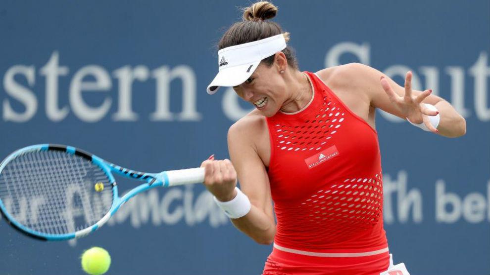 Serena y Sharapova chocarán en la primera ronda del US Open