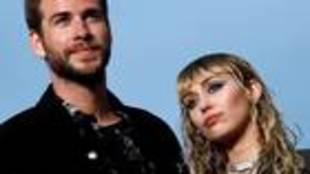 Miley Cyrus asegura que su ruptura con Liam Hemsworth no fue por...