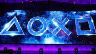 El lanzamiento de la PS5 está previsto para 2020