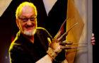 Robert Englund quiere que Kevin Bacon sea el nuevo Freddy Krueger
