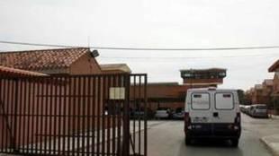 Unos padres de Caudete (Albacete), en prisión por la muerte de sus...