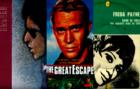 Los 10 discos favoritos de Quentin Tarantino