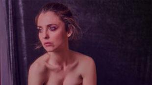 Leticia Dolera ha publicado dos fotografías con las que podría ser...