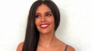 Cristina Pedroche levanta pasiones y odio a partes iguales