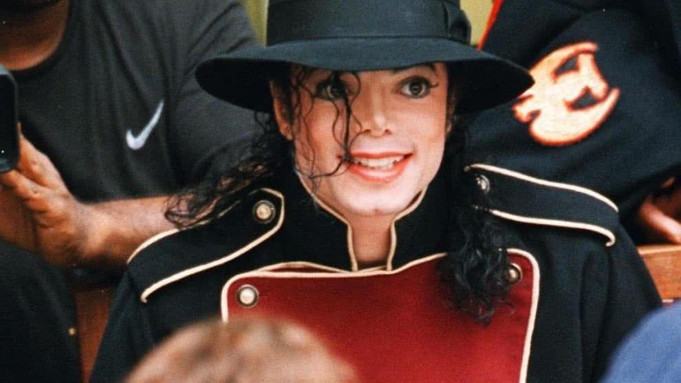 Michael Jackson ha protagonizado multitud de documentales