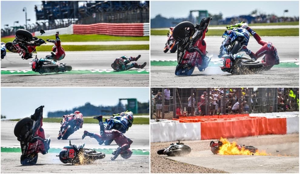 Fotos de MotoGP.com