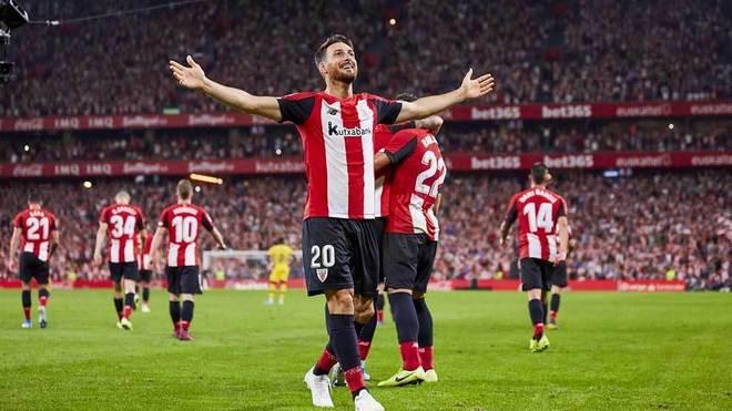 Athletic Real Sociedad Resumen Resultado Y Goles