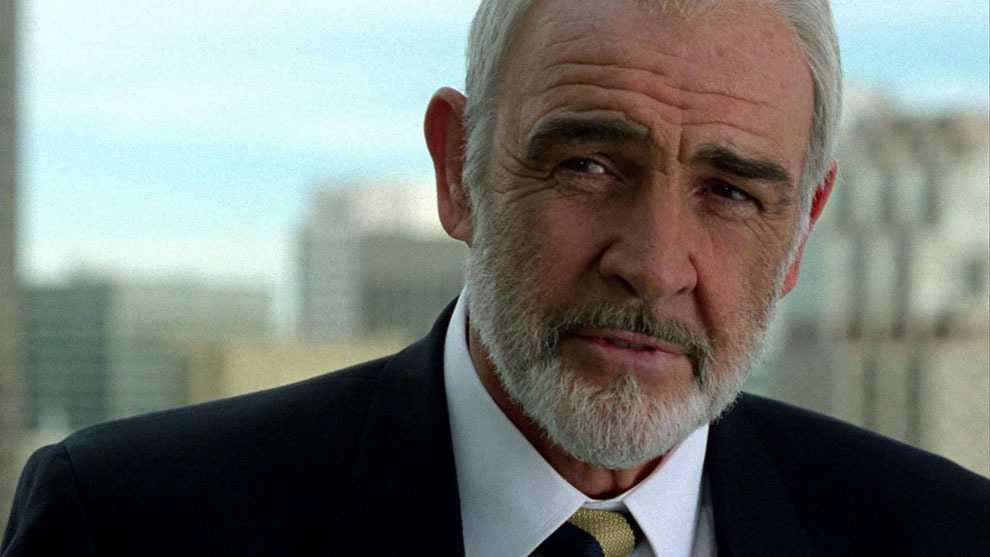 Sean Connery es considerado por muchos el mejor James Bond de la...