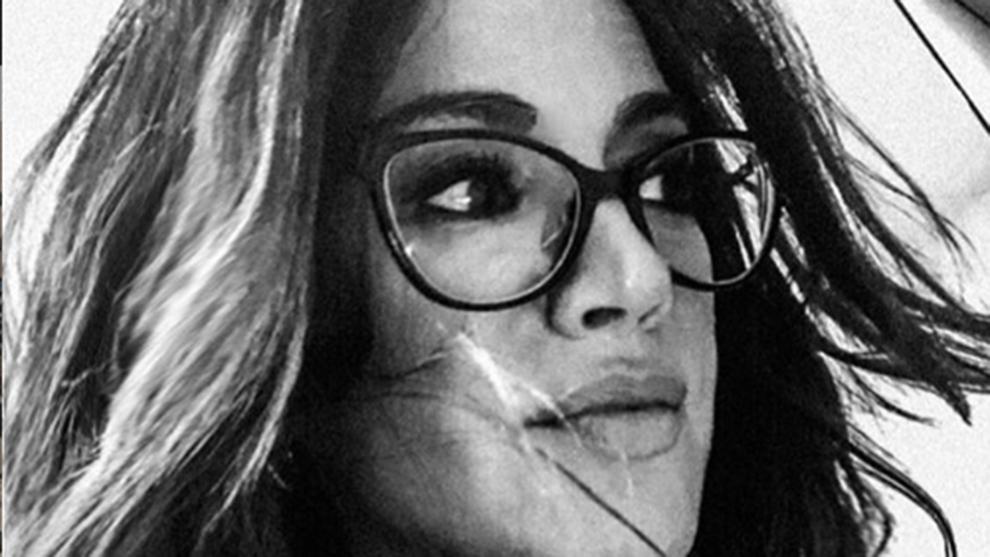 Cristina Saavedra, presentadora de 'LaSexta Noticias', ha estallado en...