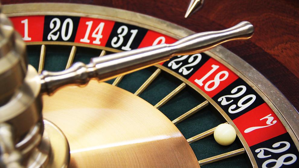Los juegos de azar son tan antiguos como el mundo. De hecho, los...