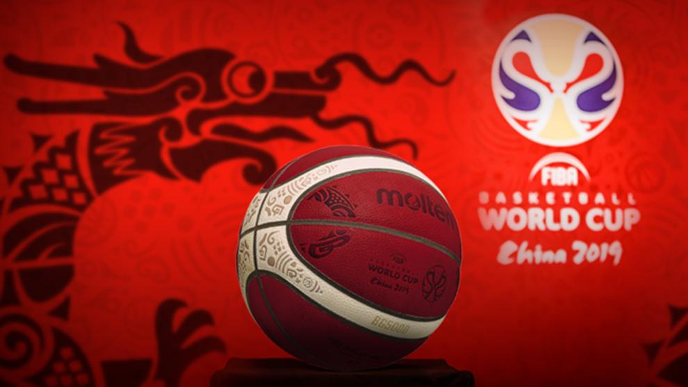 Jornada 6 del Mundial de Baloncesto 2019: horario y dónde ver en TV