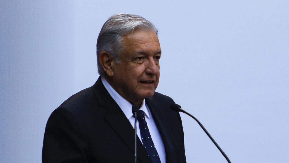 México finalizó tercero en el medallero Parapanamericano