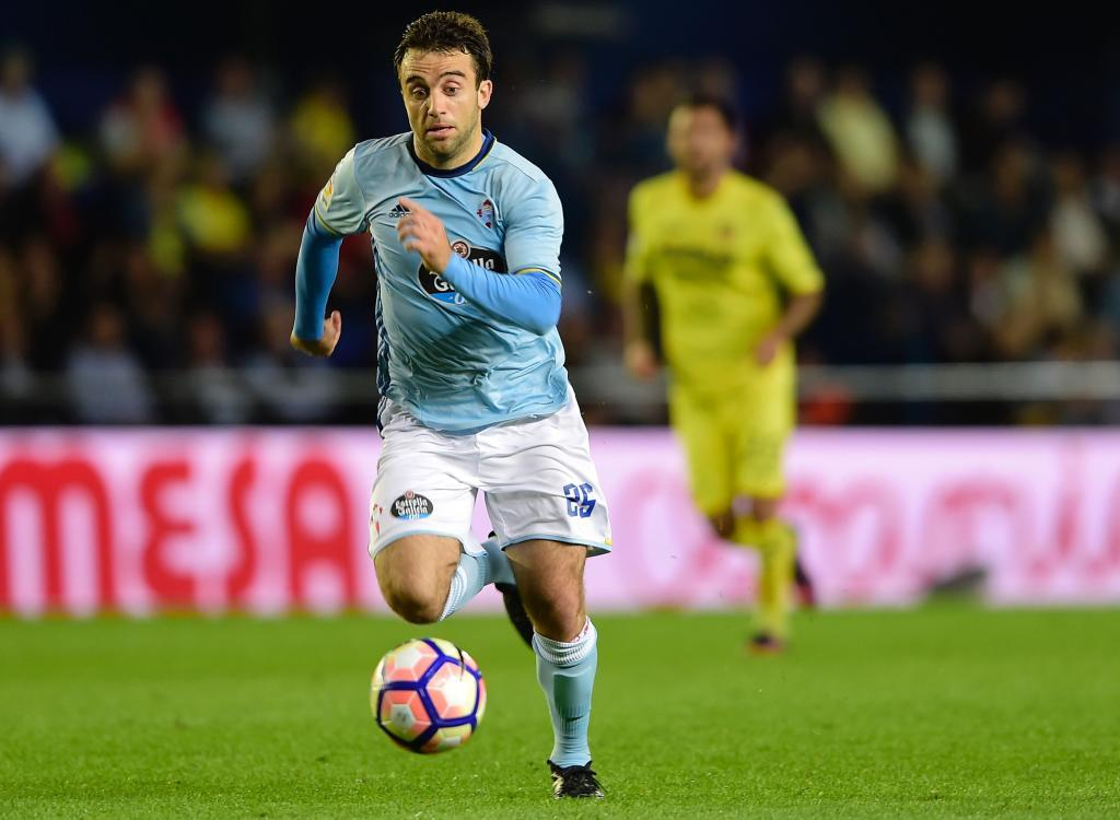 Giuseppe Rossi (32 years old)