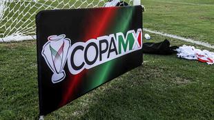 Copa MX, en vivo el minuto a minuto