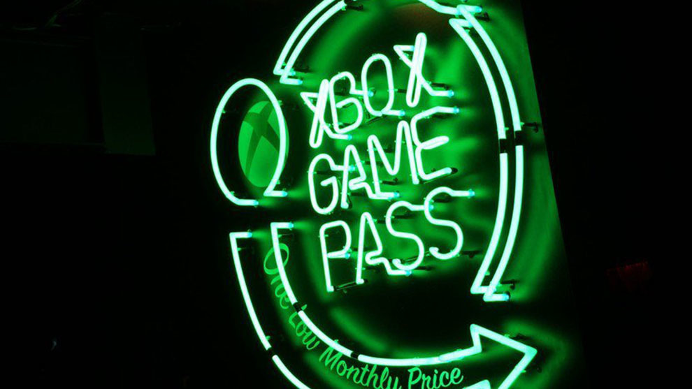 Xbox Game Pass incluirá interesantes juegos este mes de septiembre