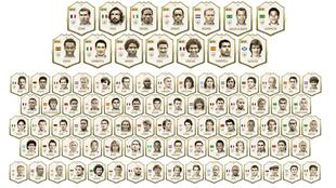FIFA 20 saldrá a la venta desde el próximo 27 de septiembre.