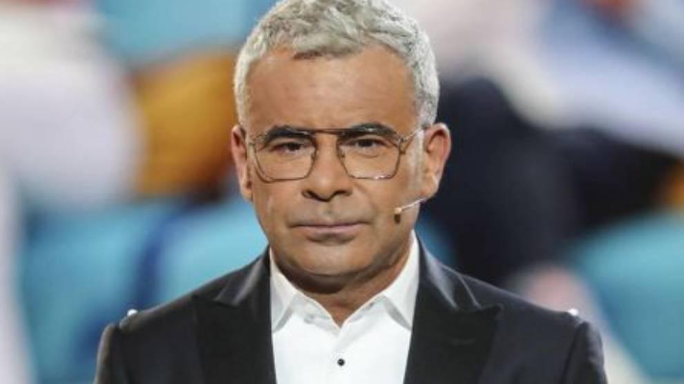 "Jorge Javier Vázquez: ""Pedro García Aguado me linchó en público..."