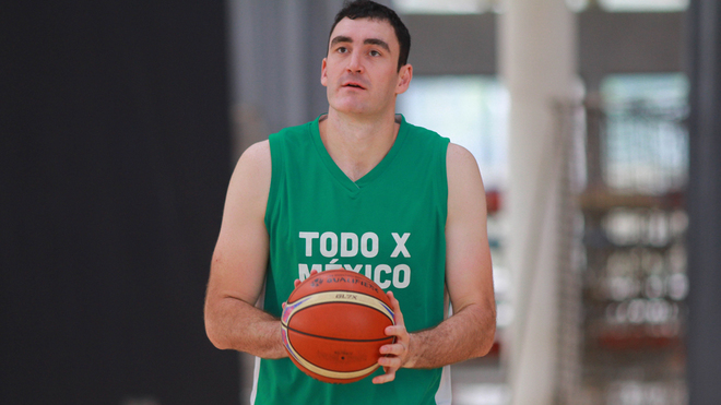 Israel Gutiérrez