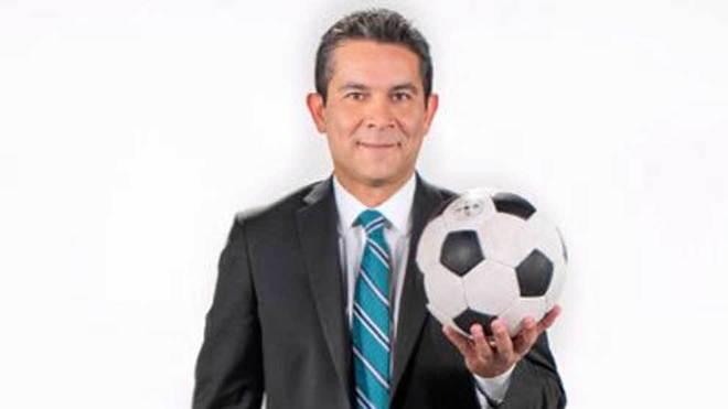 Humberto Valdés