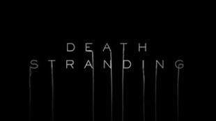 'Death Stranding' presenta nuevas imágenes