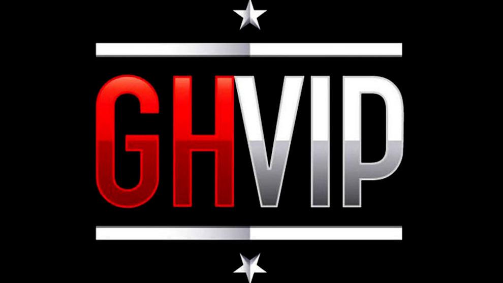 El próximo miércoles 11 da comienzo la nueva edición de 'GH VIP'