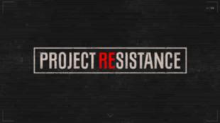 Capcom no ha dado más detalles sobre Project Resistance