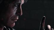 'Death Stranding' es uno de los juegos más esperados