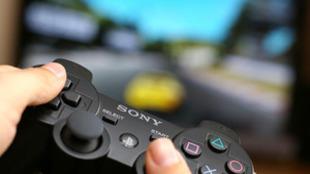Sony mostrará novedades de 'Final Fantasy VII Remake',...