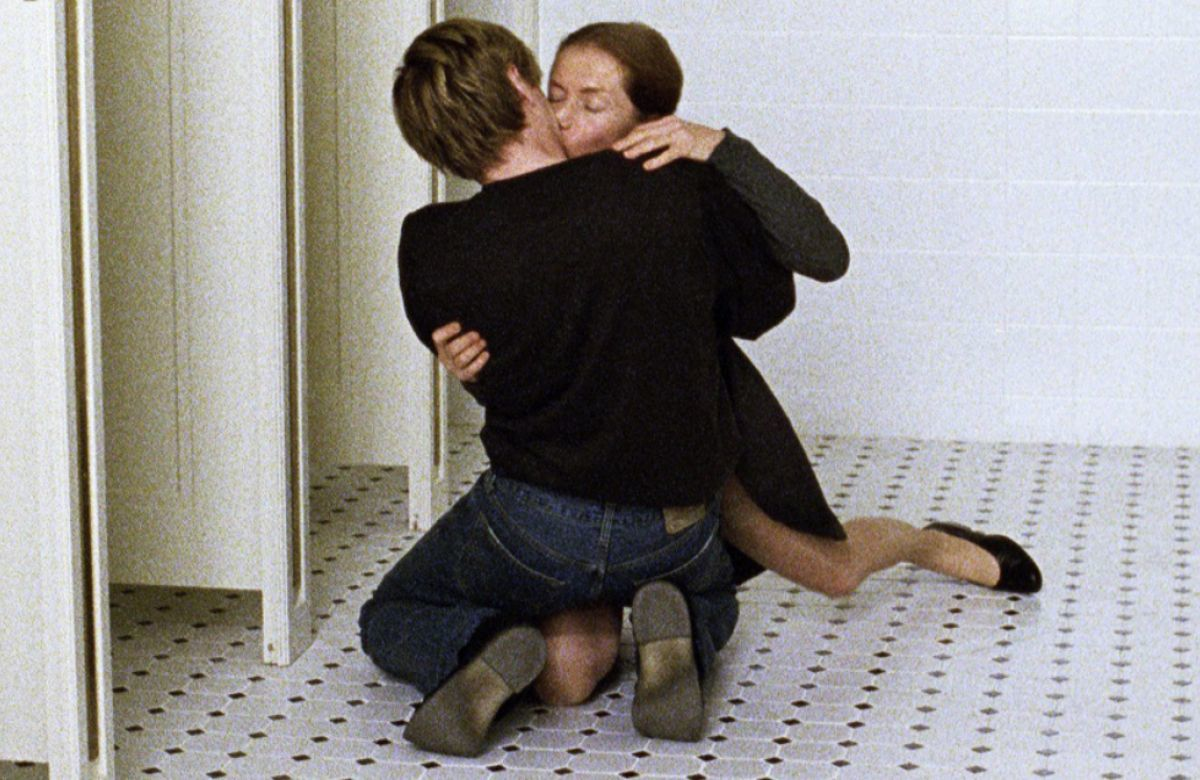 Obsesion Pelicula Porno a serbian film' - 2009 | marca
