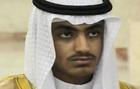 Se confirma la muerte de Hamza bin Laden, heredero de Osama bin Laden