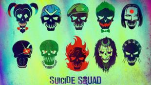 La segunda entrega de 'Suicide Squad' contará con nuevas...