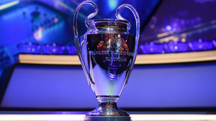 Partidos, horarios y dónde ver por TV la primera jornada de la Liga...