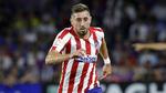 """Herrera: """"No he pensado en la MLS o Liga MX, espero seguir muchos años en Europa"""""""