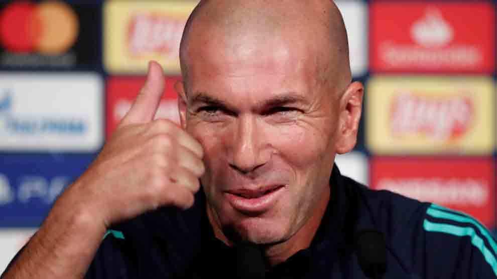 El Real Madrid aplasta, sufre y finalmente gana al Levante