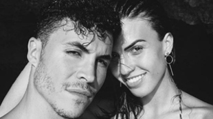 Gran Herano Vip 2019: Kiko Jiménez sorprende en Instagram con un...